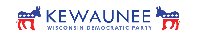 Kewaunee County Democratic Party